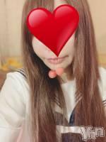 甲府ソープ BARUBORA(バルボラ) かほ(22)の11月28日写メブログ「優しく襲われて…??Hさんへ??」