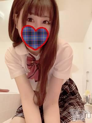 甲府ソープ BARUBORA(バルボラ) かほ(22)の11月24日写メブログ「制服プレイでいけないこと?Kさんへ」
