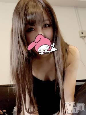 甲府ソープ BARUBORA(バルボラ) かほ(22)の11月24日写メブログ「イチャイチャ恋人気分?Sさんへ」