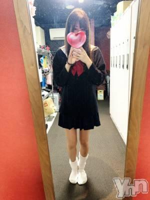 甲府ソープ BARUBORA(バルボラ) かほ(22)の11月26日写メブログ「悶えるえっちなじかん?Kさんへ」