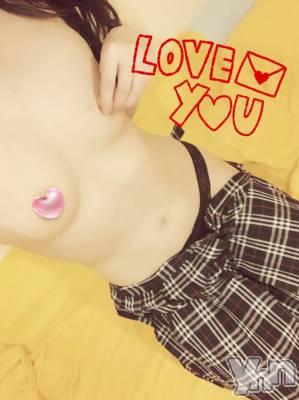 甲府ソープ BARUBORA(バルボラ) かほ(22)の11月26日写メブログ「着衣プレイ??Hさんへ??」
