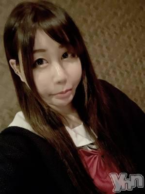 甲府ソープ BARUBORA(バルボラ) かほ(22)の11月27日写メブログ「濡れ濡れいちゃいちゃの時間???? ?Wさんへ」