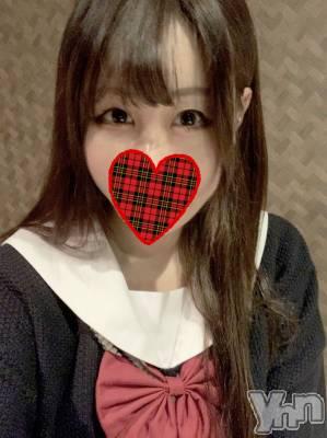 甲府ソープ BARUBORA(バルボラ) かほ(22)の11月28日写メブログ「おはよう?」