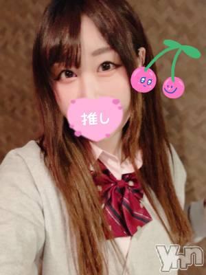 甲府ソープ BARUBORA(バルボラ) かほ(22)の1月30日写メブログ「今日はノーパン??」