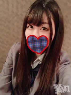 甲府ソープ BARUBORA(バルボラ) かほ(22)の4月24日写メブログ「激しいの…??Yさんへ」