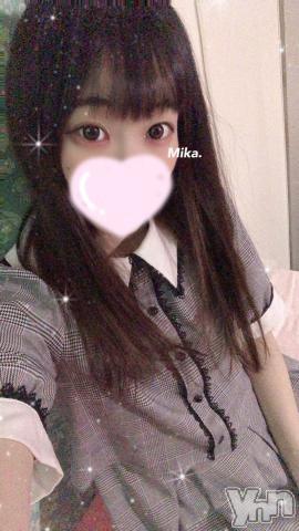 甲府ソープ石亭(セキテイ) みか(22)の2020年11月22日写メブログ「たこさん?」