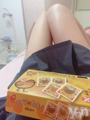 甲府ソープ 石亭(セキテイ) あむ(23)の1月9日写メブログ「ありがとう???」