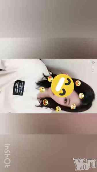 甲府ホテヘル Candy(キャンディー) 新人りんかの11月23日動画「TICKっ🌟🌟」