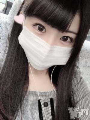 甲府ソープ オレンジハウス みら(20)の11月26日写メブログ「?向かってます?」