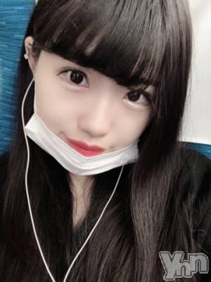 甲府ソープ オレンジハウス みら(20)の11月28日写メブログ「?おはようございます?」