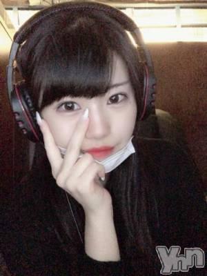 甲府ソープ オレンジハウス みら(20)の11月29日写メブログ「?退勤してます?」