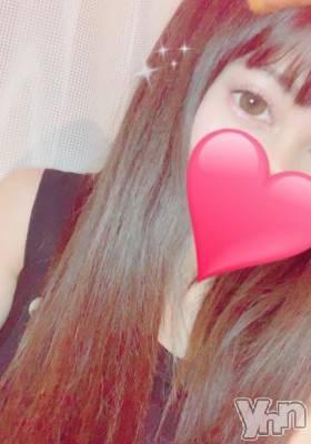 甲府ソープ オレンジハウス なるみ(22)の11月27日写メブログ「?夜も?」