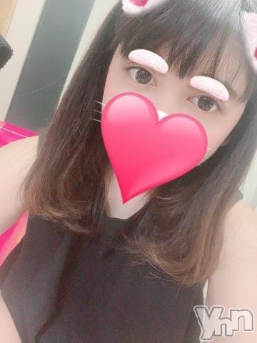 甲府ソープオレンジハウス なるみ(22)の2021年1月11日写メブログ「?しつもーん!」