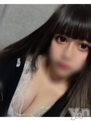 甲府ソープ BARUBORA(バルボラ) そら(20)の11月24日写メブログ「?はじめまして!」