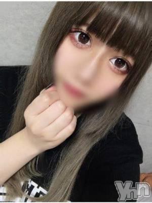 甲府ソープ BARUBORA(バルボラ) そら(20)の12月12日写メブログ「?おはようございます!」