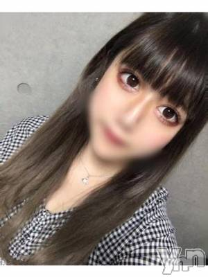 甲府ソープ BARUBORA(バルボラ) そら(20)の12月13日写メブログ「?最終日」