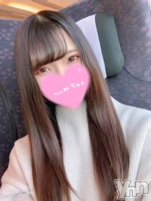 甲府ソープ 石亭(セキテイ) あやの(20)の3月26日写メブログ「甲府到着~!」