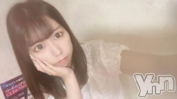 甲府ソープオレンジハウス にな(21)の2021年2月22日写メブログ「あしたは!!」