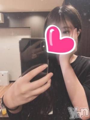 甲府ソープ オレンジハウス みっきー(18)の11月30日写メブログ「初めまして?」