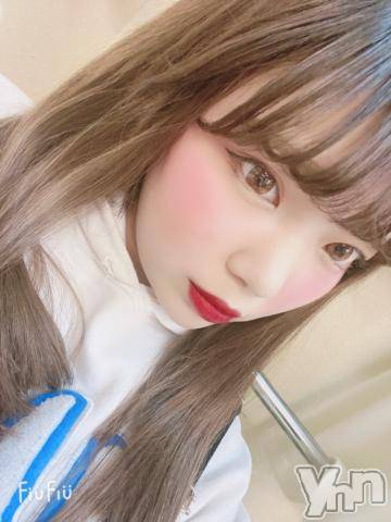甲府ソープオレンジハウス ゆいか(20)の6月9日写メブログ「おはよっ?」