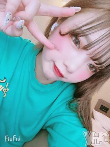 甲府ソープオレンジハウス ゆいか(20)の6月9日写メブログ「ありがとう??」