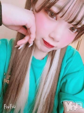 甲府ソープオレンジハウス ゆいか(20)の6月10日写メブログ「おはよっ!」