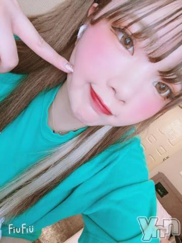 甲府ソープオレンジハウス ゆいか(20)の6月10日写メブログ「おはよう?」