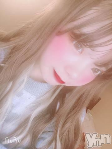 甲府ソープオレンジハウス ゆいか(20)の6月12日写メブログ「実は…」