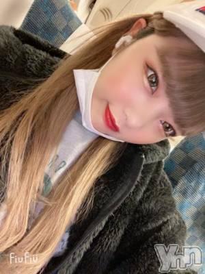 甲府ソープ オレンジハウス ゆいか(20)の12月5日写メブログ「ありがとう?」