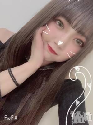 甲府ソープ オレンジハウス ゆいか(20)の6月7日写メブログ「めちゃめちゃお久しぶりです???」