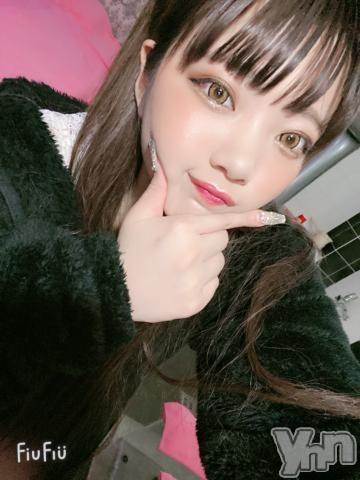 甲府ソープオレンジハウス ゆいか(20)の2021年1月11日写メブログ「後半?」