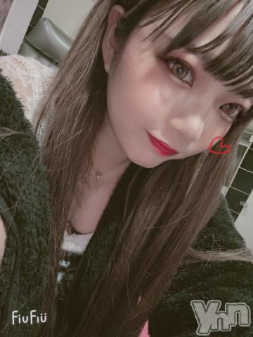 甲府ソープオレンジハウス ゆいか(20)の2021年1月11日写メブログ「?」