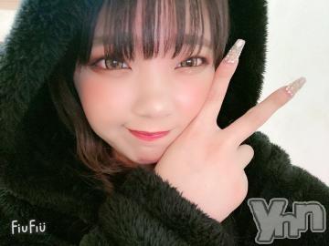 甲府ソープオレンジハウス ゆいか(20)の2021年1月13日写メブログ「にゃ??ω??」
