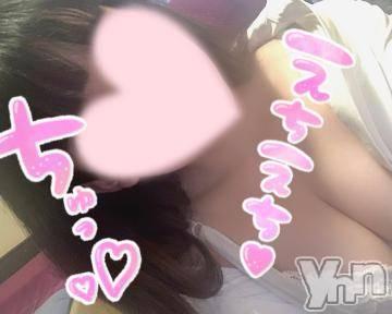 甲府ソープ 石亭(セキテイ) なるみ(22)の12月1日写メブログ「?到着?」