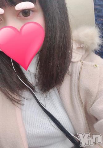 甲府ソープ石亭(セキテイ) なるみ(22)の2021年1月11日写メブログ「?ゆき~」