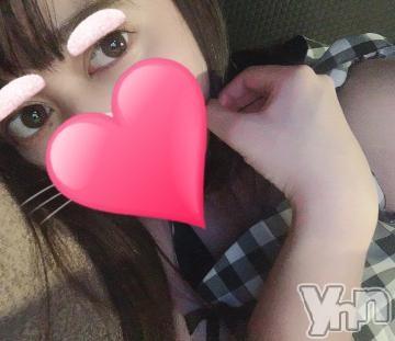 甲府ソープ石亭(セキテイ) なるみ(22)の2021年1月12日写メブログ「?今日も!」