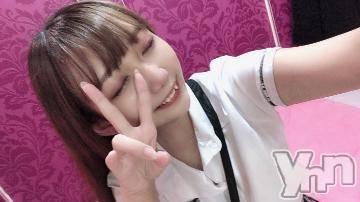 甲府ソープ オレンジハウス みお(23)の12月13日写メブログ「出勤」