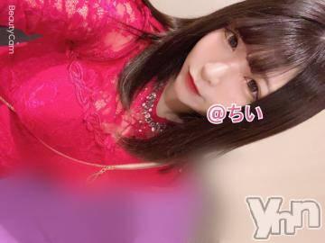 甲府ソープ オレンジハウス ちい(20)の12月3日写メブログ「あと少し?」