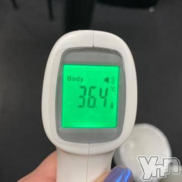 甲府ソープ 石亭(セキテイ) れい(25)の1月27日写メブログ「[今日の私の体温]:フォトギャラリー」