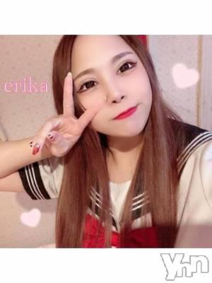 甲府ソープ Vegas(ベガス) エリカ(21)の5月12日写メブログ「本指名様お礼?」