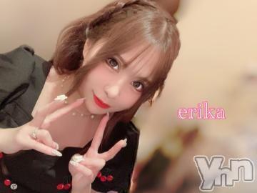 甲府ソープVegas(ベガス) エリカ(21)の2021年9月13日写メブログ「嬉しい限り?」