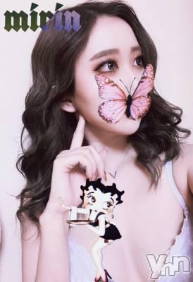 甲府ホテヘル Candy(キャンディー) みりん(20)の12月16日写メブログ「残り2日…(。◕ ∀ ◕。)」