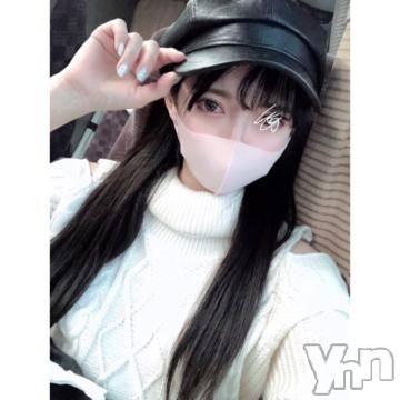 甲府ソープ オレンジハウス せん(20)の12月20日写メブログ「おはよう?」