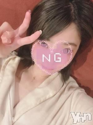 甲府ソープ オレンジハウス あすか(24)の1月28日写メブログ「ありまと?」
