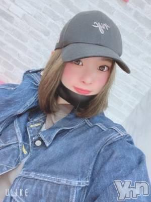 甲府ソープ オレンジハウス あすか(24)の1月31日写メブログ「ありまと?」