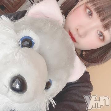 甲府ソープ オレンジハウス あおい(21)の3月18日写メブログ「今日」