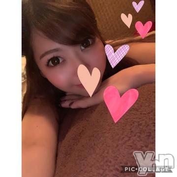 甲府ソープ BARUBORA(バルボラ) りょう(25)の1月9日写メブログ「お礼です?」