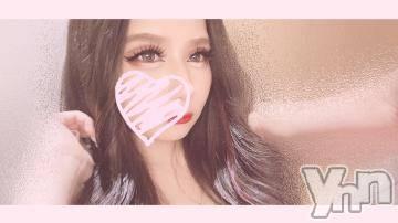 甲府ソープ オレンジハウス まほ(21)の4月26日写メブログ「愛しのダーリン?」