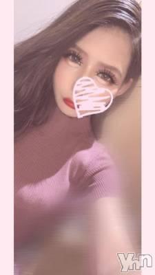 甲府ソープ オレンジハウス まほ(21)の4月28日写メブログ「駆逐してやる!」