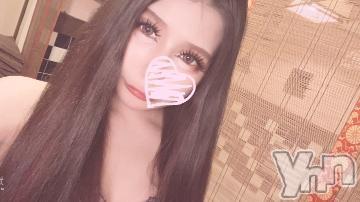 甲府ソープオレンジハウス まほ(21)の2021年5月3日写メブログ「石亭におるだよ」